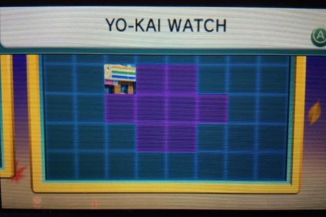 yo-kai-watch-3ds-puzzle-n-656x438