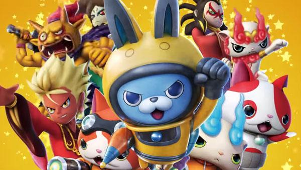 Yo-kai-Watch-Busters-Moon-Rabbit-PV