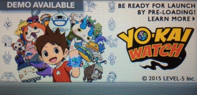 yo-kai-watch-demo-pre-load