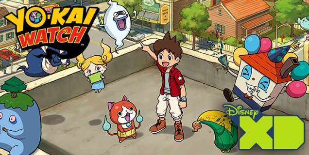 yokai-watch-disney-xd-premiere