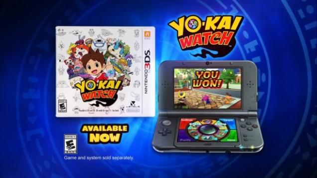 yo-kai-watch-cm-656x369