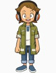 CI7_3DS_YoKaiWatch_Characters_Eddie_CMM_small