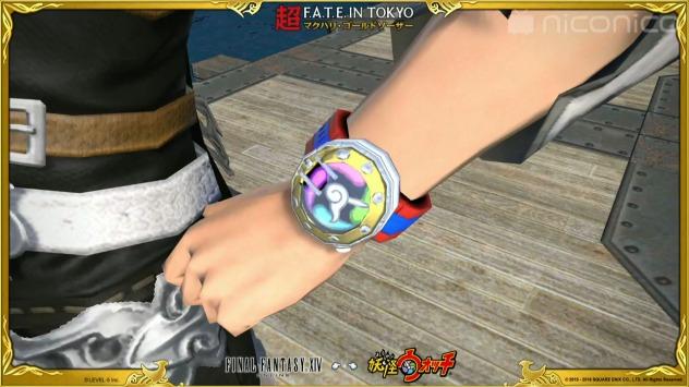 FFXIV-x-Yokai-Watch_2016_04-29-16_034