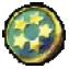 5-sterne-münze
