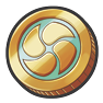 Excitement_coin_icon1