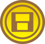 Play-coins