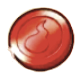 Red_coin_icon1