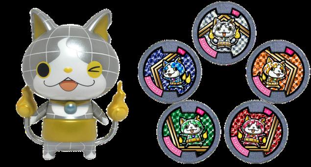 gem_medals