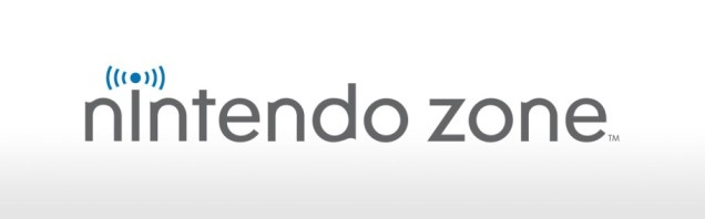 CI16_NintendoZone_image912w