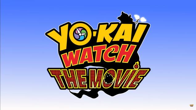 yokaiwatchfilm