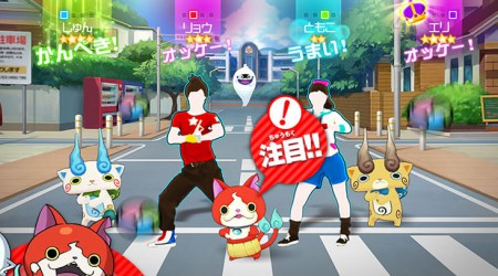 yo-kai-dance-init_08-19-15_001