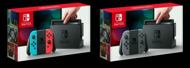 nintendo-switch-packs-pc-games