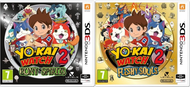 yo-kai-watch-2-boxarts-eu